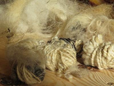 teinture pour tissu